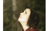 『ガルム・ウォーズ』-(C)I.G Filmsの画像