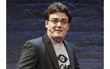PS VRの価格をオキュラス代表ラッキー氏が賞賛「適正価格だ」の画像