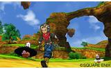 ドラゴンクエストモンスターズジョーカー3の画像