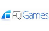 新ゲーム会社「フジゲームス」サウンドプロデューサーにXJAPAN・Toshlが就任の画像