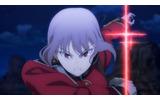 『Fate/Grand Order』第五章「北米神話大戦 イ・プルーリバス・ウナム」実装時期&TVCMが公開の画像
