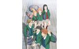 「orange」アニメ版キャストを発表 花澤香菜・高森奈津美・衣川里佳がイベントに登場の画像