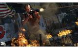 噂: 『Grand Theft Auto』次回作が開発進行中、過去に『GTA: Tokyo』計画もの画像