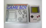 ゲームボーイのバーチャルコンソール、当時の雰囲気で遊ぶ方法の画像
