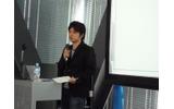 ゲームで使うためのスクリプト言語開発とは〜 IGDA日本SIG-GTレポートの画像