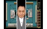 麻雀格闘倶楽部Wii Wi-Fi対応の画像
