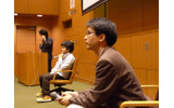 WORLD CLUB Champion Football を支える5つのAI −DiGRA JAPAN5月公開講座の画像