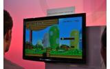 Wii「マリオ」のガイド機能は「パンドラの箱」-「ゼルダ」など他タイトルでも検討?の画像