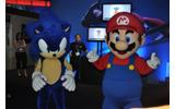 任天堂発売カレンダー更新、Wii/DS『マリオ&ソニック AT バンクーバーオリンピック』発売日決定!の画像