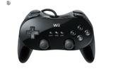 『ドラゴンクエストX』Wii本体パックの価格決定の画像