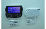 【WHF 2009夏】PSP goも展示のソニーブースは『ラチェット』と『ぼくなつ4』の画像