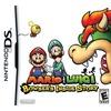 海外版『マリオ&ルイージRPG3!!!』発売日決定!国内版との違いは?