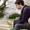岩田社長が興味を示したAmazon Kindleのビジネスモデルの画像
