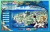『世界樹の迷宮III 星海の来訪者』公式サイトオープン!PVや開発者ブログが公開にの画像