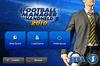 【東日本大地震】セガ、iPhoneゲーム『Football Manager』の全収益を寄付への画像