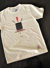 レイトン教授×アニ中 ― 『レイトン教授と魔人の笛』コラボTシャツがweb限定受注販売の画像