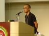 【CEDEC 2010】バーチャルペットと画像認識 ― 「画像認識技術とゲーム・インターフェイス」の画像
