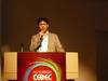 【CEDEC 2010】コーエーの歴史シミュレーションゲームにおける「AI設計」とはの画像