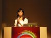 【CEDEC 2010】『金色のコルダ2f(フォルテ)』の多面展開とは?コーエー園部氏が語る成功の理由の画像