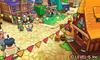 『ファンタジーライフ』ニンテンドー3DS向けに開発移行、イメージイラストは天野喜孝氏が担当の画像