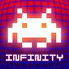 iPhone/iPod Touch版『SPACE INVADERS INFINITY GENE』、アップデートで「SURVIVAL」モードを追加