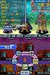 『デジモンストーリー 超クロスウォーズ ブルー&レッド』2011年3月3日発売決定の画像