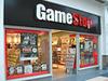 米国小売店GameStopがニンテンドー3DSの予約受付をスタートの画像