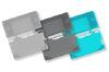 サイバーガジェット、3DS向け周辺機器13種類を同時発売の画像
