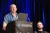 【GDC2011】ビジネスに重要なのは愛だろ、愛!BioWareにおけるローカライズプロセスについて の画像