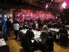 【GDC2011】IGDAが主催するパーティ、そしてホテルでも・・・(パーティ報告Vol.3)の画像