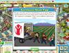 【東日本大地震】ジンガ、『CityVille』『FarmVille』などのソーシャルゲームで義援金募集の特別アイテムを追加の画像