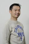 稲船敬二氏、comceptとinterceptの2社を立ち上げる の画像