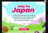 【東日本大地震】世界最大のカジュアルゲームメーカーPopCap、週末のiPhoneゲーム売上を寄付  画像