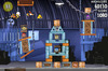 『Angry Birds』にWii Uはぴったり・・・開発元のRovio の画像