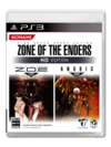 『ZONE OF THE ENDERS HD EDITION』海外での発売日が今秋に決定の画像
