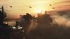 『ARMORED CORE V』発売日決定、全編CGムービーのリアルなPV映像公開 の画像