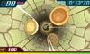 『ひゅ~ストン』3DSのブラウザで立体に見えるスクリーンショット公開の画像
