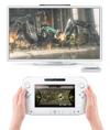 任天堂、Wii Uを2012年末に発売 ― 3DS「逆ざや」も次期半ばに解消への画像