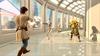 【E3 2011】遂にキネクトで「スターウォーズ」なりきり体験!の画像