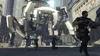 【E3 2011】龍が如くチームが手がける新作『Binary Domain』は手応えばっちりの画像