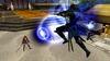 『戦国BASARA クロニクルヒーローズ』ユーザーと歩み続けて生まれたPSP用ソフト第二弾・・・中村彰憲「ゲームビジネス新潮流」第18回の画像