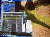 【GTMF2011】国産のゲームエンジン「OROCHI」をお披露目~シリコンスタジオの画像