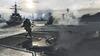 『Call of Duty: Modern Warfare 3』のWii版が発売決定の画像