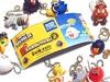 新旧キャラが勢揃い!「NewスーパーマリオブラザーズWii 敵キャラコレクションpart2」・・・週刊マリオグッズコレクション第147回の画像