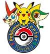 ゲームフリーク増田部長、全国のポケモンセンターでサイン会を実施の画像
