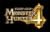 『モンスターハンター4』『BIOHAZARD 6』の新情報を「CAPCOM SUMMER JAM」で公開の画像