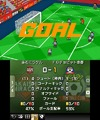 『ポケットサッカーリーグ カルチョビット』公式サイトオープン、エキシビジョンマッチはニコニコ生放送での画像