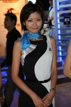 【TGS 2011】東京ゲームショウで出会った美女まとめの画像