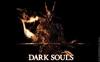 Atlus USA、PS3『Demon's Souls』の北米サーバー継続を発表の画像
