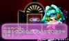 美少女怪盗となって宝石を盗め!3DS『怪盗スティナと30の宝石』 ― クリア後は立場逆転「刑事編」の画像